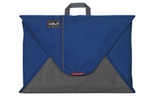 Eagle Creek Pack-It Folder 15 pacific blue